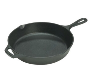 Cast Iron Skillet 12 in.