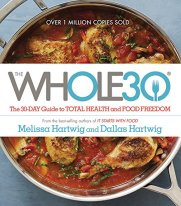 Whole30 Guide