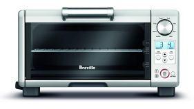 Breville Mini Oven