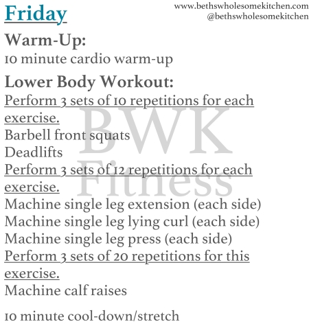 Friday's Workout.jpg