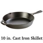 10 inch Cast Iron Skillet 3.jpg