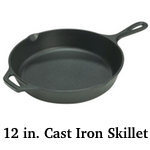 12 inch Cast Iron Skillet.jpg