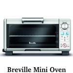Breville Mini Oven.jpg