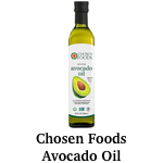 Chosen Foods Avocado Oil Thumbnail.jpg