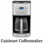Cuisinart Coffee Maker.jpg
