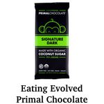 Eating Evolved Primal Chocolate.jpg