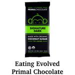Eating Evolved Primal Chocolate.jpg