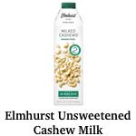 Elmhurst Unsweetened Cashew Milk Thumbnail.jpg