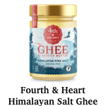 Fourth and Heart Himalyan Pink Salt Ghee Thumbnail.jpg