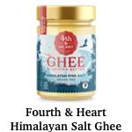 Fourth and Heart Himalyan Pink Salt Ghee Thumbnail.jpg