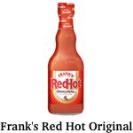 Frank's Red Hot Original Thumbnail.jpg