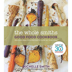 Good Food Cookbook 2.jpg