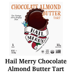 Hail Merry Chocolate Almond Butter Tart Thumbnail.jpg