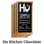 Hu Kitchen Chocolate Thumbnail.jpg