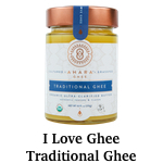 I Love Ghee Traditional Ghee Thumbnail.jpg