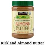 Kirkland Almond Butter Thumbnail.jpg