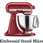 Kitchenaid Stand Mixer.jpg