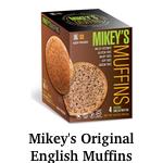 Mikey's Original English Muffins.jpg