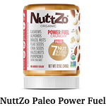 NuttZo Paleo Power Fuel Thumbnail.jpg