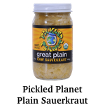 Pickled Planet Plain Sauerkraut.jpg