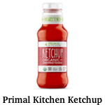 Primal Kitchen Ketchup Thumbnail.jpg