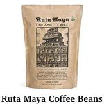 Ruta Maya Coffee Beans Thumbnail.jpg