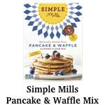 Simple Mills Pancake & Waffle Mix.jpg