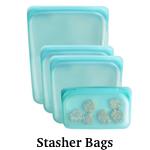 Stasher Bags Thumbnail.jpg