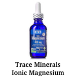 Trace Minerals Ionic Magnesium Thumbnail.jpg