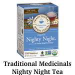 Traditional Medicinals Nighty Night Tea Thumbnail.jpg