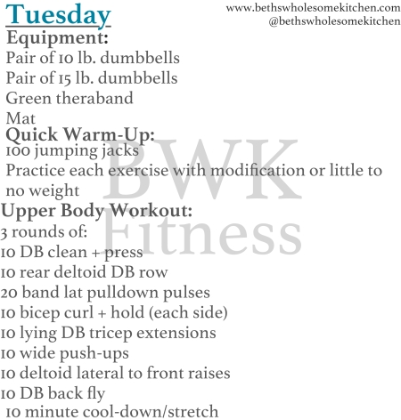 Tuesday's Workout 2.jpg
