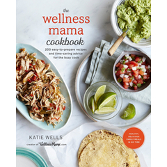 Wellness Mama Cookbook.jpg
