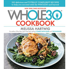 Whole30 Cookbook.jpg