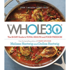 Whole30 Guide.jpg