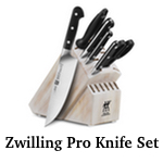 Zwilling Pro Knife Set.jpg